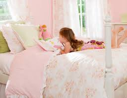 bedding set shabby chic king bedding youthful cheap shabby chic