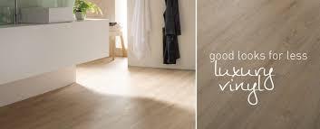 flooring topuxury vinyl flooring brands bliss planks of reviews