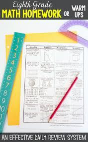 best 25 eighth grade ideas on pinterest bell work bell ringers