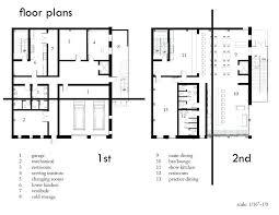 G Shaped Kitchen Layout Ideas G Shaped Kitchen Layout Open Floor Plans Designs Design Moute
