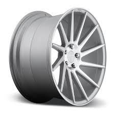 lexus rims perth surge m112 niche wheels