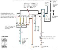 audi a2 wiring diagram audi how to wiring diagrams