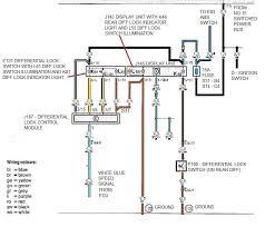 audi tt navigation plus wiring diagram 2000 audi tt wiring