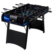 franklin sports quikset table tennis table franklin sports quikset foosball table 54 target