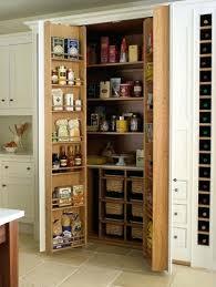 rangement pour meuble de cuisine rangement pour armoire de cuisine cuisine pour rangement coulissant