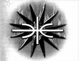 history of macedonia sun of vergina a symbol