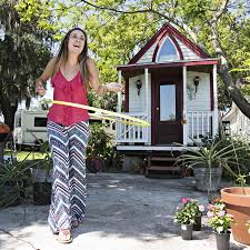 tiny houses trailer park nation should tiny houses replace mobile homes
