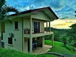 bedroom 2 bedroom house plans 3d 2 bedroom house design indian