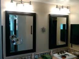 bathroom vanity lights with electrical outlet light fixture