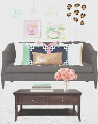 sj home interiors interior design sj home interiors sj home interiors coupon code
