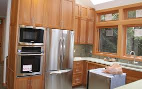 Two Tone Kitchen Island Kitchen Room 2017 Design Favorable Interior Of American Style