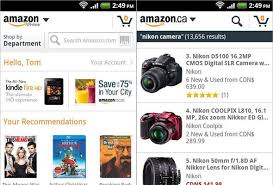 amazon ca black friday sale warning over amazon black friday 2015 uk deals con tech life