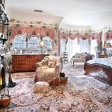 luxury victorian bedroom ideas ceardoinphoto adorable victorian bedroom ideas