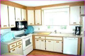 cost of kitchen cabinet doors new kitchen cabinet doors evropazamlade me
