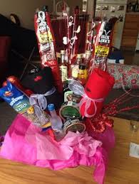 things to get your boyfriend for valentines day diy boyfriend gift liquor bouquet valentines day anniversary
