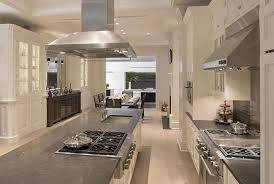 design kitchen appliances home interior design ideas home