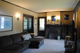 2153 bellemeade avenue evansville in 47714 home for sale
