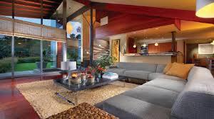 beautiful homes decorating ideas interior design ideas for 2018 beautiful home decoration 1 youtube