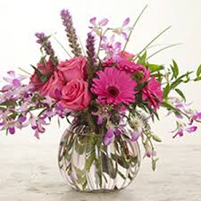 floral arrangements best sellers aj s foods