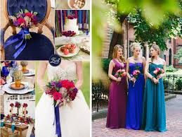 wedding theme 10 best wedding themes for fall everafterguide