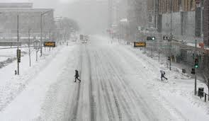 black friday madison wi snow over but storm woes continue stay home again friday