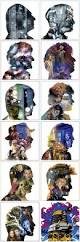 best 25 doctor who dalek ideas on pinterest doctor who blink