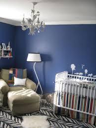 43 best bedroom boys penn state images on pinterest baby boy