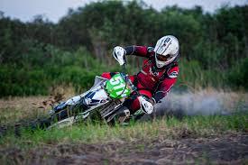 florida motocross racing florida motocross suspension revalve service moto4play