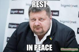 Peace Memes - rest in peace meme fat face 56277 memeshappen