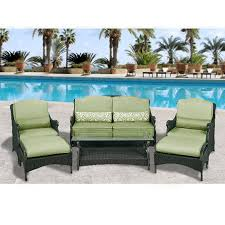 stylish sams patio furniture replacement cushions for sams club