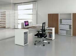 meuble bureau secretaire design bureau secretaire moderne image l gante de meuble bureau design