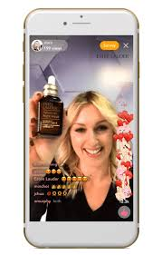 virtual hair makeover for women over 50 free youcam makeup youcam perfect app creator perfect corp