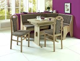 table cuisine banc banc d angle de cuisine table cuisine angle amazing fabricant