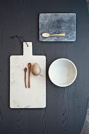ceramic cutting boards best 25 cutting board material ideas on sensory