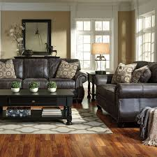 Living Rooms With Leather Sofas Living Room Ealing Living Room Leather Sofas Home Decorating
