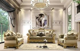 Traditional Furniture Styles Living Room Living Room Furniture Traditional Living Room Furniture Beautiful