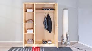 Schlafzimmer Massivholz Hertel Möbel Gesees Räume Schlafzimmer Kleiderschränke