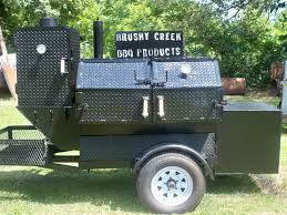 Barbeque Grills Portable Grill Portable Bbq Grill With Texas Wagon Wheels
