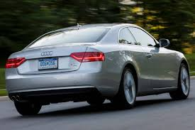 audi edmunds used 2015 audi a5 for sale pricing features edmunds