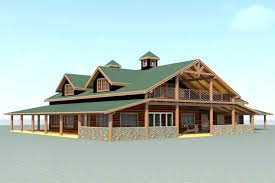 barn style homes plans barn style house trenddi co