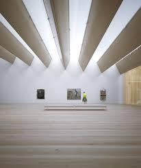 33 best gallery flooring design images on