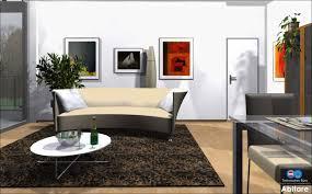 arcon visuelle architektur uncategorized geräumiges wohnzimmer sitzgarnitur arcon visuelle