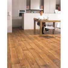 the look of hardwood at the price of vinyl earthscapes provides