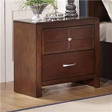 shop nightstands wolf and gardiner wolf furniture