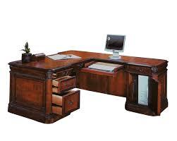 l shaped desk home office home office desks l shaped inspirational yvotube com