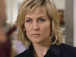 amy carlson hairstyle 94 ideas amy carlson hairstyle on info doctor us