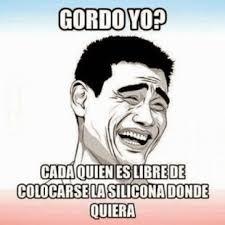 Memes En Espaã Ol - descargar memes español latino apk 9 0 0 apk para android
