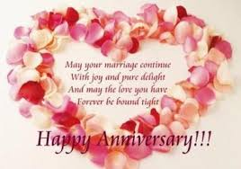Wedding Quotes For Brother Happy Wedding Anniversary Quotes Wishes Messages U0026 Sayings
