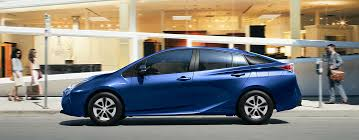 toyota prius leases 2016 toyota prius for sale and lease lebanon nh