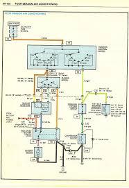 kenworth t800 ac wiring schematic diagrams kenworth t800 ac wiring